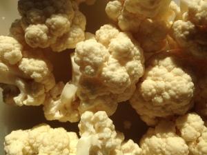 cauliflower 003