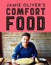 Comfort Food, Jamie Oliver